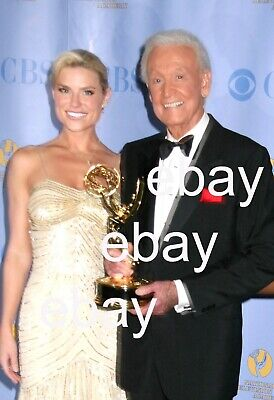 $4 • Buy Bob Barker - 4x6 Color Photo #2 - The Price Is Right
