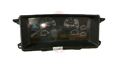 $700 • Buy For VOLVO Instrument Cluster (Speedometer) (20577364-P02) MANUAL