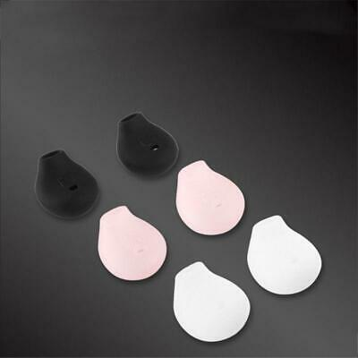 10pcs Silicone Ear Pads Eartips For Sony WI-SP500 For Samsung S7 S6 Edge 9200 • 2.16£