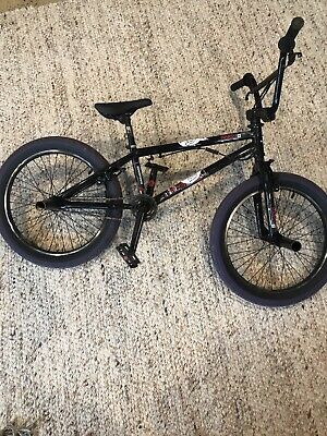 AU130 • Buy Haro Downtown Bmx Bike