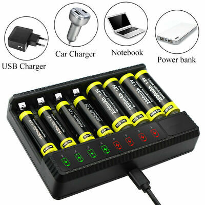 IBC Tank Adapter S60X6 To Brass Garden Tap With 1/2  Hose Fitting Oil Fuel Water • 9.89£