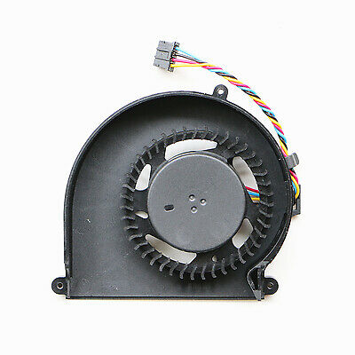 $ CDN20.89 • Buy NEW Cpu Cooling Fan For Dell Alienware Alpha D07U Machine R2 3040M 5040M 7040M