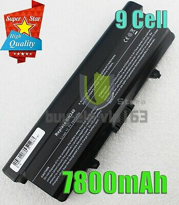 $22.10 • Buy New 9 Cell Battery For DELL Inspiron 1525 1526 1545 1546 M911G 0X284G RU583