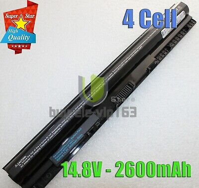 $ CDN28.26 • Buy New Dell M5Y1K Inspiron 3451 3551 3567 5558 Vostro 3458 3558 Replacement Battery