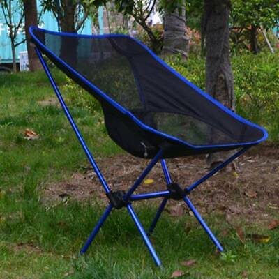 Portable Folding Camping Table And Chair Set Outdoor Panic Furniture YW • 24.38£