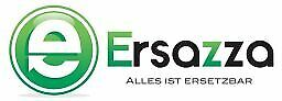 $301.76 • Buy Ersatzteil: Dell CH5DR SI ORHW DOC 10X M-DISK PACK ~E~