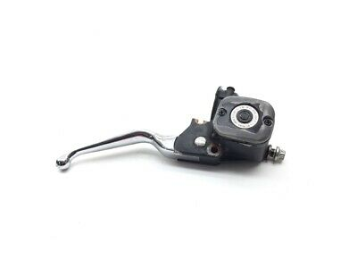 $74.95 • Buy 2006 Harley Heritage Softail Front Brake Master Cylinder FLSTCI Twin Cam 2476A X