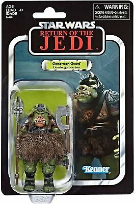 $ CDN115.37 • Buy Star Wars The Vintage Collection 3.75 Inch Action Figure - Gamorrean Guard VC21
