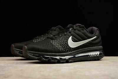 $138 • Buy Nike Air Max 2017 Men' Running Shoes ON SALE!