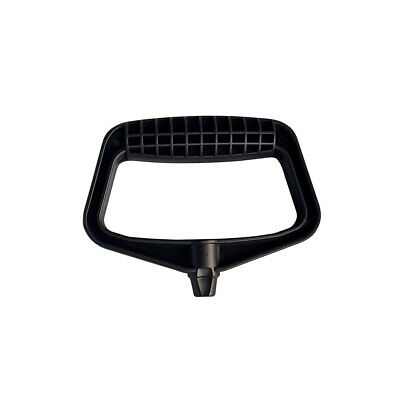 £7.16 • Buy D Starting Handle Compatible With Stihl 044 MS440 046 MS460 064 MS660 088 MS880