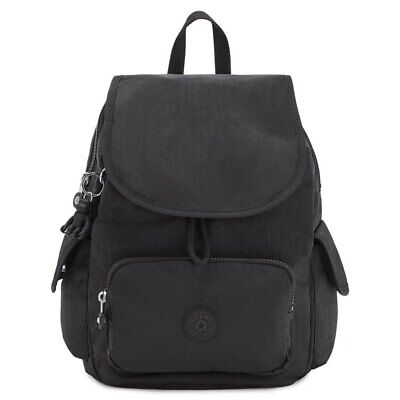 Kipling City Pack S Backpacks Suitcases And Bags Black Unspecified • 87.99£