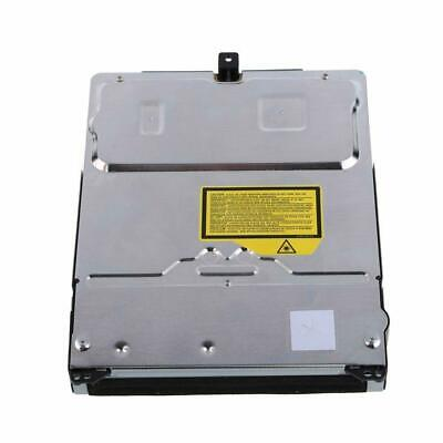 Replacement  Blu-Ray DVD Drive For PS3 Slim 120GB CECH-2001A KEM-450AAA KES-450A • 30.49£