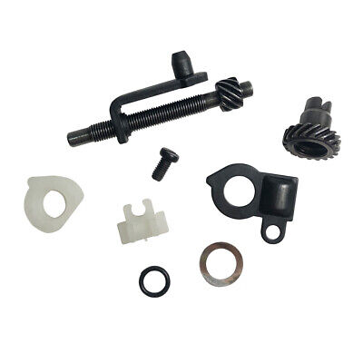 £17.62 • Buy Chain Adjuster Tension Screw Kit Compatible With Stihl MS880 088 084 Chainsaw