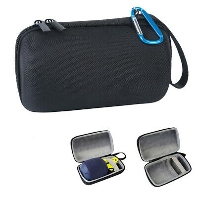 AU29.99 • Buy 4X(Protective Carry Travel Carrying Cover Case For UE Wonder Boom Waterproo2T5)
