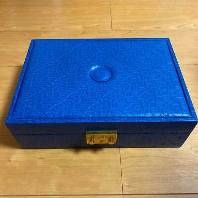 $ CDN611.41 • Buy ROLEX Men's And Women's Box And Accessories Only *DHL*