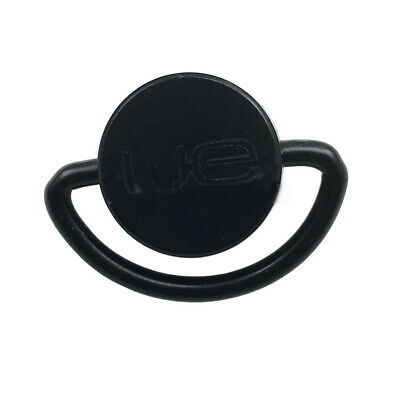 AU7.32 • Buy Durable Universal D-Ring Spare Parts For Logitech UE Boom1 UE Boom 2 UE Megaboom