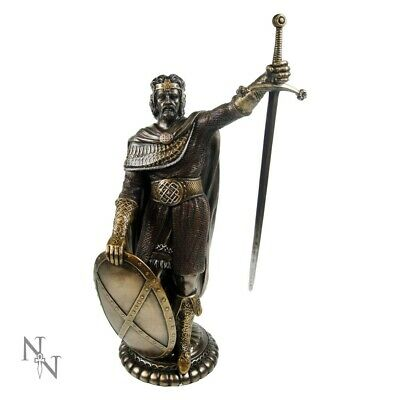 £41.49 • Buy William Wallace Medieval Figure