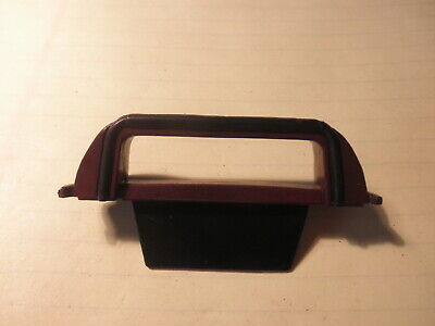 $12.95 • Buy 1/18 1995 Corvette  Indy Pace Car Roll Bar
