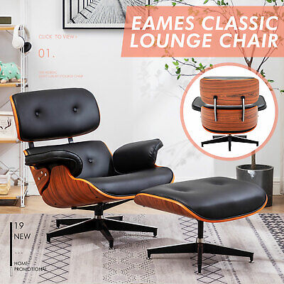 Chaise Longue Sofa Bed Single Recliner Chair Window Seat End Bed Bench Linen • 149.99£
