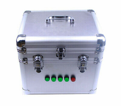 AU966 • Buy 220V Printhead Ultrasonic Cleaner For XAAR KONICA SEIKO SPECTRA Print Heads
