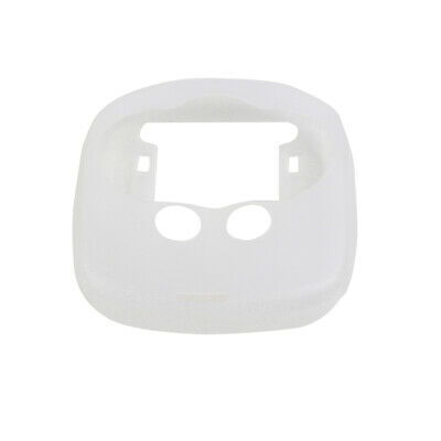 AU26.43 • Buy Remote Control Case Protective Silicone Cover Accessories For DJI Phantom 4 Pro