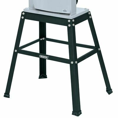 Draper Bandsaw Stand For 84713 (84717) • 34.68£