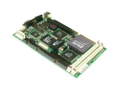 AU991.05 • Buy Industrial 486/5X86 SBC Ver G6 CPU Motherboard Circuit Board