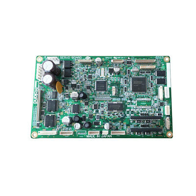 AU538.20 • Buy Servo Board ASSY For Roland RE-640/RA-640 Printer