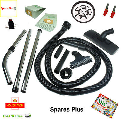 Spare Parts Accessories For Numatic Henry Hetty James Vacuum Cleaner Hoover • 3.99£