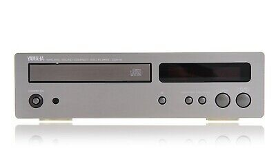 Yamaha CDX-9 CD-Player • 106.58£