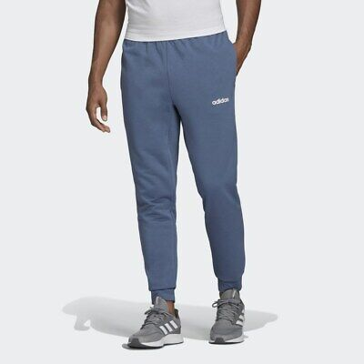 AU39.99 • Buy Adidas Mens Freedom To Move Tracksuit Pants Tech Ink/white - Limited Stock