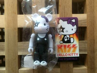 $79.69 • Buy Be Rbrick Series 25 Cute Back Kiss Hello Kitty Bearbrick Sanrio Medicom Toy