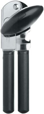 OXO Good Grips Soft Handled Can Opener  • 11.96£