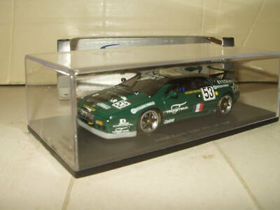 $ CDN302.50 • Buy Spark Lotus Esprit S300 53 1994 Lemans / Le Mans 1 43
