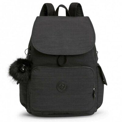 Kipling City Pack Backpacks Suitcases And Bags Black Unspecified • 74.99£