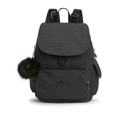 Kipling City Pack S Backpacks Suitcases And Bags Black Unspecified • 68.99£