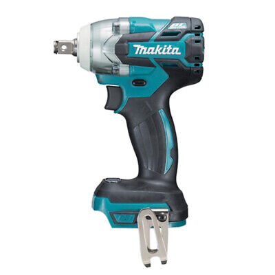 £145.99 • Buy Makita DTW285Z 18v LXT Brushless 1/2in Impact Wrench - Bare Unit