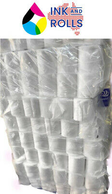 AU8.50 • Buy TOILET PAPER 150 Sheets 2 Ply Toilet Tissues - White,Pack Of 48 Rolls