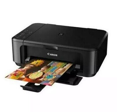 View Details 🌟Canon PIXMA MG3620 Wireless All-In-One Inkjet Printer INK INCLUDED Ships Today • 88.88$
