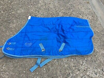 Stable Rug For Sale • 15£