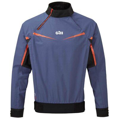 Gill Pro Top Jackets Kids´ Clothing Blue Water Repellents • 89.49£