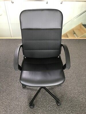 AU10 • Buy IKEA Chair, Mounted, New Only Picked Up