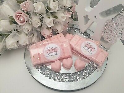 Handmade Fragrance Inspired Wax Melts STRONG SCENT, CHRISTMAS SCENTS • 3.50£