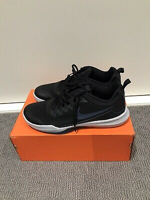 AU70 • Buy Nike Legend Trainer Cross Training Shoes Size 10US Brand New