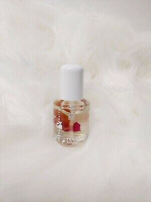 Rose Oil YoungNails 7,5ml  • 5.80£
