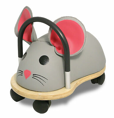 Wheelybug Mouse Large • 75.95£
