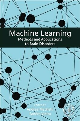 Machine Learning • 119.20£