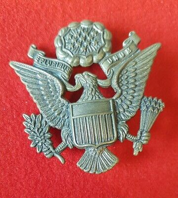 £9.99 • Buy US Army Officer Badge