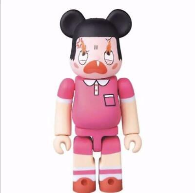 $41.70 • Buy Bearbrick Be Rbrick Series 38 Cute Product