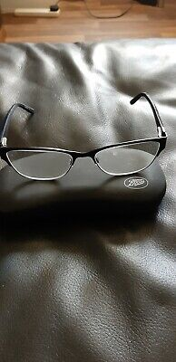 Ladies Designer Glasses Vgc Karen Millen • 5£